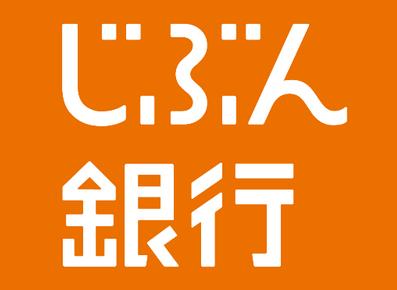 jibun-a