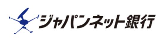 japannetbank-top