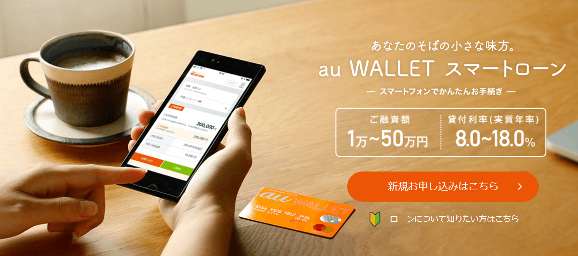 auwallet-smart-loan-top